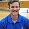 Ross Anderson<br /> Head JV Coach<br /> York, Nebraska